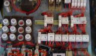 Chassis Electrique / Cablage / Mise en conformité